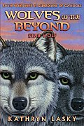 Wolves of the Beyond 06 Star Wolf
