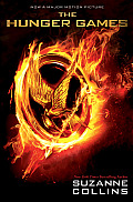 Hunger Games Movie Tie in Edition