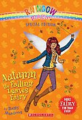 Rainbow Magic Special Edition Autumn the Falling Leaves Fairy