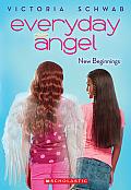 Everyday Angel 01 New Beginnings