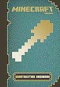 Minecraft Construction Handbook An Official Mojang Book