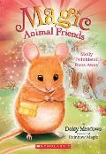 Molly Twinkletail Runs Away (Magic Animal Friends #2), Volume 2
