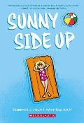 Sunny Side Up 01