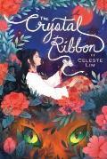 Crystal Ribbon