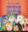 Pip Bartlett's Guide to Unicorn Training (Pip Bartlett #2), Volume 2