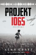 Projekt 1065 A Novel of World War II