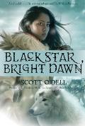 Black Star Bright Dawn