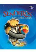 C?mo Se Hace El Pan (Unit 5, Book 25): Read Aloud Grade K