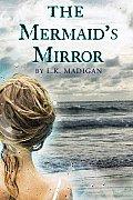 Mermaids Mirror