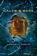 Calebs Wars