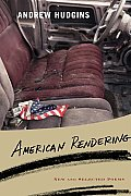 American Rendering
