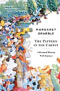 The Pattern in the Carpet: A Personal History with Jigsaws
