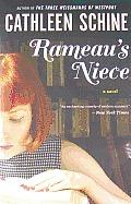 Rameaus Niece