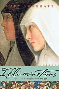 Illuminations A Novel of Hildegard von Bingen