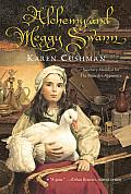 Alchemy & Meggy Swann