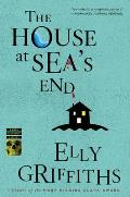 House at Seas End