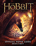 Hobbit The Desolation of Smaug Official Movie Guide