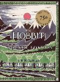 Hobbit Pocket Edition