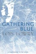 Giver 02 Gathering Blue