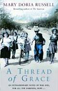 Thread Of Grace