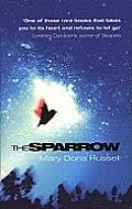Sparrow Uk