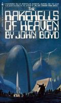 The Rakehells Of Heaven