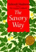 Savory Way