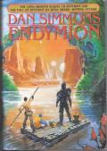 Endymion: Hyperion Cantos 3