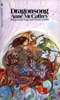 Dragonsong: Harper Hall 1