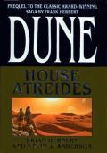 House Atreides: Prelude to Dune 1