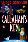 Callahans Key