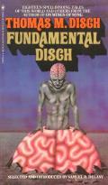 Fundamental Disch
