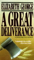 Great Deliverance Uk Edition