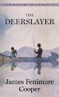 Deerslayer