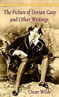 Picture of Dorian Gray & Other Writings