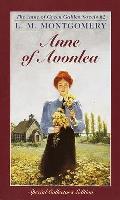 Anne Of Avonlea: Anne of Green Gables 02