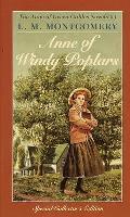 Anne Of Windy Poplars 04