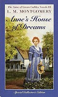 Annes House Of Dreams 05