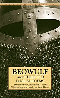 Beowulf & Other Old English Poems