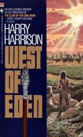West Of Eden: Eden 1