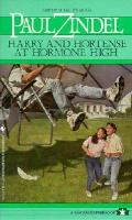 Harry & Hortense At Hormone High