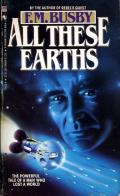 All These Earths