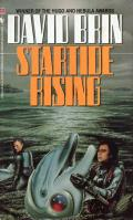 Startide Rising: Uplift Saga 2