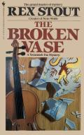 The Broken Vase: Tecumseh Fox 3