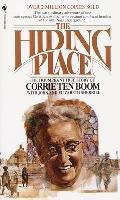 Hiding Place The Triumphant True Story of Corrie Ten Boom