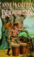 Dragondrums: Harper Hall 3