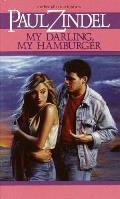My Darling My Hamburger