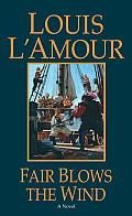 Fair Blows the Wind: Talon and Chantry 2
