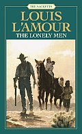 The Lonely Men: Sacketts 12