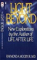 Light Beyond New Explorations